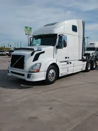 volvo truck repair near me inventory valleytruckcenters com