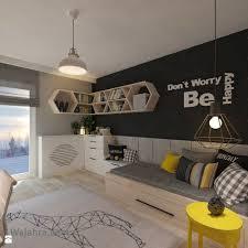 chambres d hotes port vendres chambre d hote port vendres impressionnant beau chambre pour ado