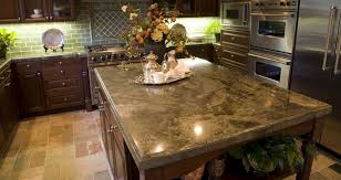 Countertops For Kitchen by Granite Countertops For Kitchens Brucall Com