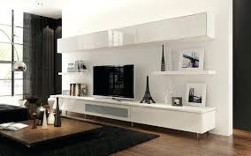 shutter tv wall cabinet mirrored tv wall cabinet living room wall storage rack window