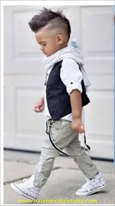 funky toddler boy haircuts black boy haircut 9 2015 new hairstyles idea 2015 new in baby boy