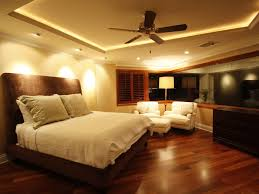 Ceiling Light Fixtures For Living Room by Bedroom 47 Interior Ceiling Lights Contemporary No Light