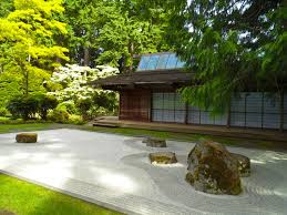 japanese zen garden water home design ideas