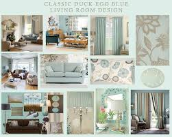 duck decorations home bedroom decorating ideas duck egg home delightful