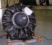 pratt whitney pt6 engine cutaway of a mainstay available pratt whitney r 1830 twin wasp wikivisually