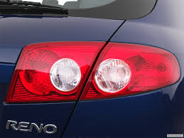2005 suzuki reno warning reviews top 10 problems you must know