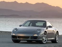 owners manual 2005 porsche 911 carrera instructions manual