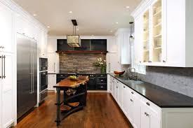 kitchen industrial kitchen and bar industrial style kitchen