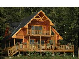 chalet cabin plans swiss chalet house plans home source house plans 49239