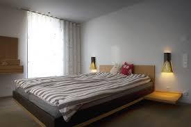 Schlafzimmer Team 7 Möbel Dresden U2013 Trollhus Massivholzmöbel Fürs Leben Betten Und