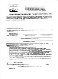 progressive car insurance card with cornerstone insurance forms and car insurance