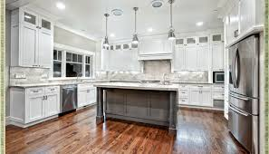 depth of upper kitchen cabinets kitchen cabinets ikea shallow cabinets 4 shallow kitchen base