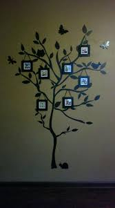 80 best family tree images on family tree chart