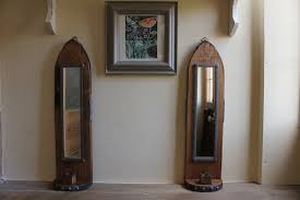 home interior mirrors homco home interior mirror double sconces