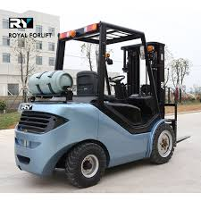 toyota forklift 3 5ton toyota forklift 3 5ton suppliers and