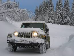 Off Road Tire Chains 11 Places In The U S Where You Need To Carry Chains Tripping Com