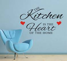 Dining Room Wall Quotes by Wall Art Sticker Picture More Detailed Picture About 2015 Wall