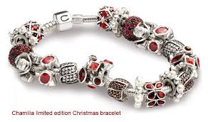 european bead bracelet charms images New chamilia charms and bracelets charms guide jpg