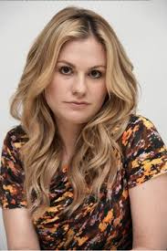 anna paquin 5 wallpapers anna paquin anna paquin pinterest anna blood and celebrity