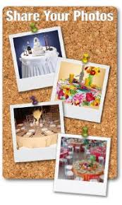 online linen rentals table linen rentals tablecloth rentals selection index