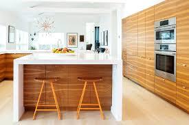 designed for living inside coco rocha u0027s recently remodeled modern