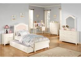 Toddler Bed Frame Target 100 Shared Kids Bedroom Ideas Toddler Room Ideas Diy Twin