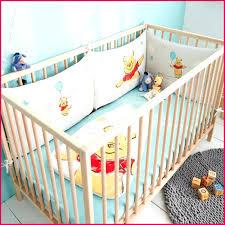 chambre bébé winnie beau chambre bébé winnie ourson avec tour de lit ba ba mixte