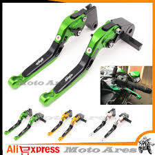 online buy wholesale motorcycle accessories ninja from china