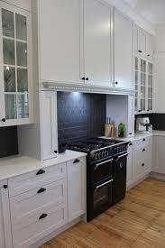 brisbane kitchen design gizeh st grey shaker style kitchen enoggera 7 jpg