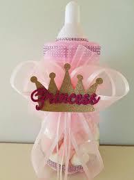 the 25 best crown centerpiece ideas on pinterest princess party