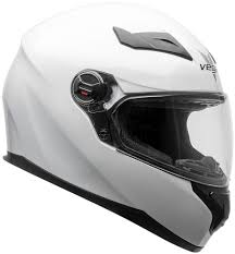 motocross helmet with shield 84 99 vega at2 at 2 full face motorcycle helmet with 1007342