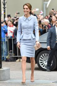 kate middleton style kate middleton style picking a super dress for women