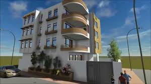 3d Max Home Design Software Free Download Building Designs Home Design Ideas