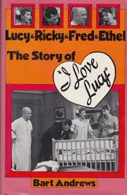 i love lucy books lucille ball books lucystore com