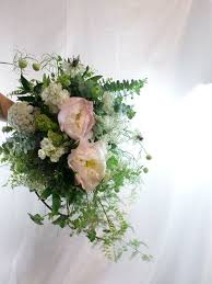 wedding flowers hamilton 50 best wedding posies images on bouquet flowers