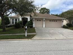 100 small 2 car garage homes cute 100 home design 3d 2
