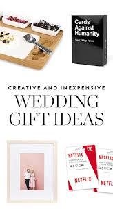 wedding gift jokes wedding gift simple affordable wedding gifts photo wedding