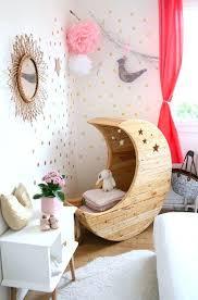 deco pour une chambre chambre fille deco magnifique chambre bacbac fille idee