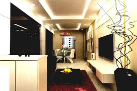 Livingroom Designs 100 Cheap Living Room Ideas Apartment Enchanting Living