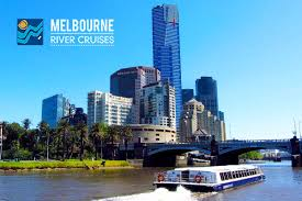 lexus centre melbourne scoopon sail melbourne u0027s waterways on a scenic river cruise