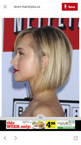 143 best hair images on pinterest hairstyles short hair and