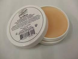 best 20 liquid latex makeup ideas on pinterest wound makeup fake