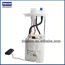 engines fuel pump engines fuel pump suppliers and manufacturers