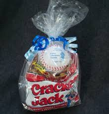 baby shower baseball theme party favors ideas for birthdays holidays crafts