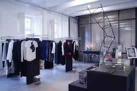 Interior Design Shops Amsterdam Menage Amsterdam Luxury U0026 Creative Fashion Store