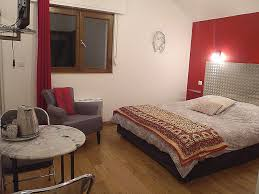 eguisheim chambre d hotes chambre d hote eguisheim lovely chambres h tes de charme en alsace