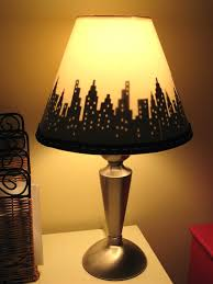 designer lamp shades for table lamps lightings and lamps ideas