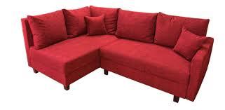 sofa mit bettfunktion billig kleine ecksofas
