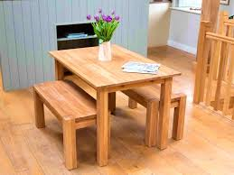 Space Saving Furniture India Round Space Saving Dining Table Fabulous Remarkable Dining Table