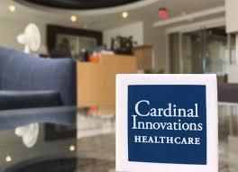Christmas Trees Nc Charlotte Talks Cardinal Innovations Health Update Shortage Of